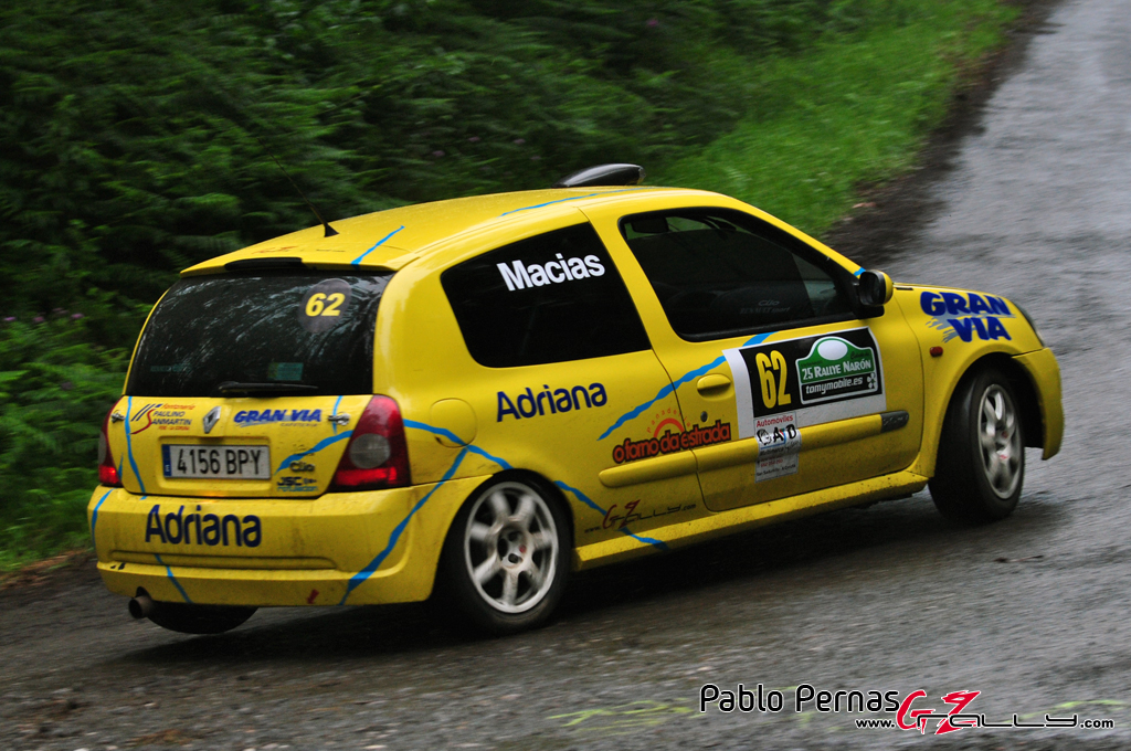 rally_de_naron_2012_-_paul_159_20150304_1945868961