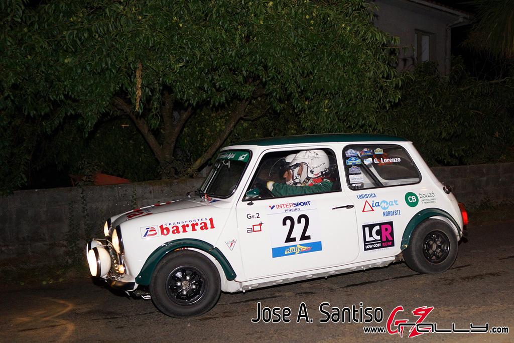 rally_de_galicia_historico_2012_-_jose_a_santiso_205_20150304_1172655897
