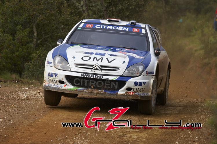 rally_de_portugla_wrc_98_20150302_1564859555