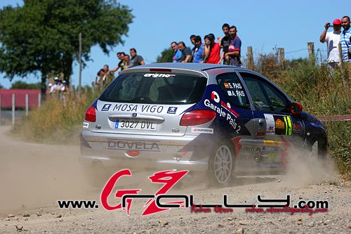 rally_comarca_da_ulloa_113_20150302_1195059957