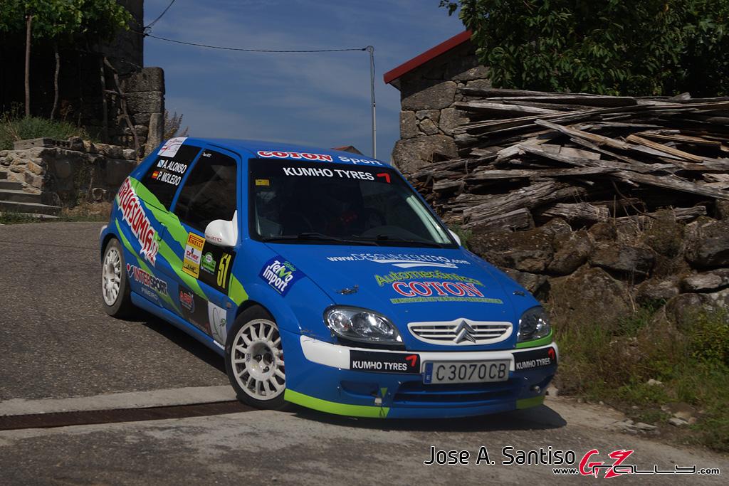 x_rally_sur_do_condado_105_20150307_1126712864