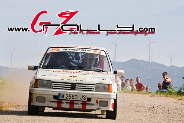 rally_sur_do_condado_34_20150303_1068510053