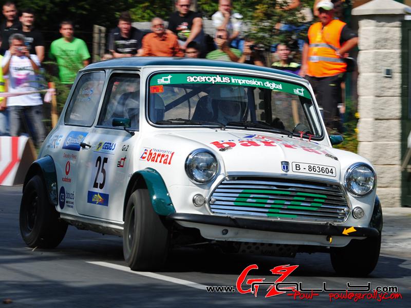 rally_de_galicia_historico_melide_2011_182_20150304_1198452321