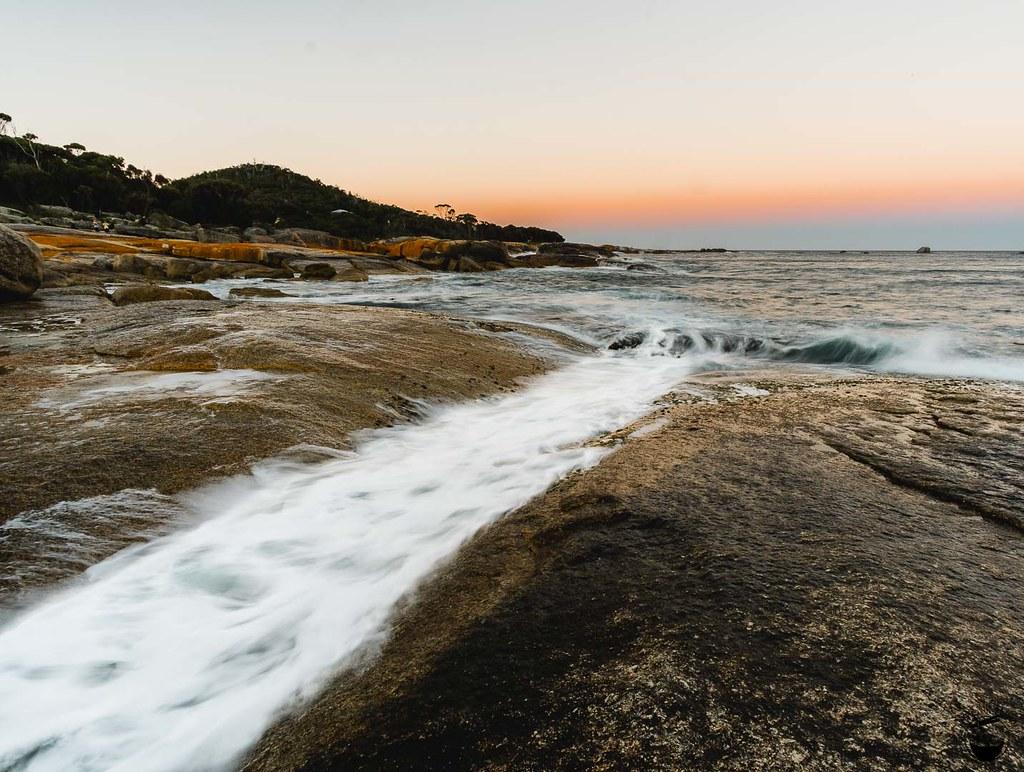Tasmania 2016-258
