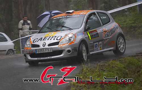 rally_do_albarino_55_20150302_1429875753