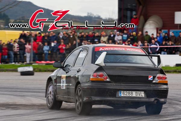 rallyshow_de_santiago_23_20150303_1228706302