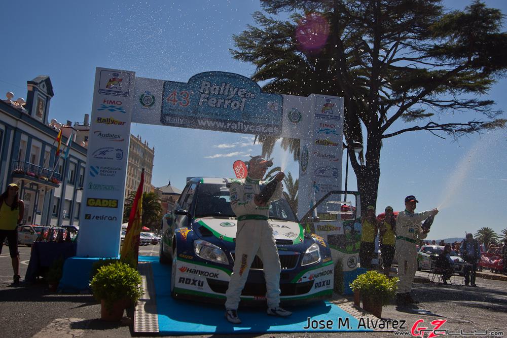 rally_de_ferrol_2012_-_jose_m_alvarez_92_20150304_1731542262