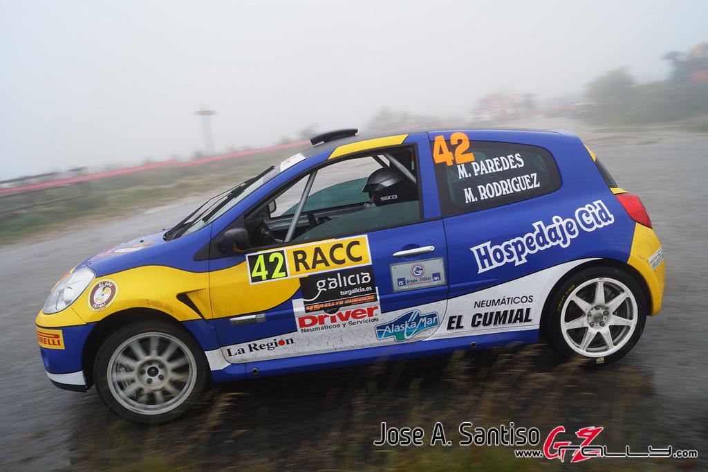 rally_de_ourense_2012_-_jose_a_santiso_208_20150304_2025039315