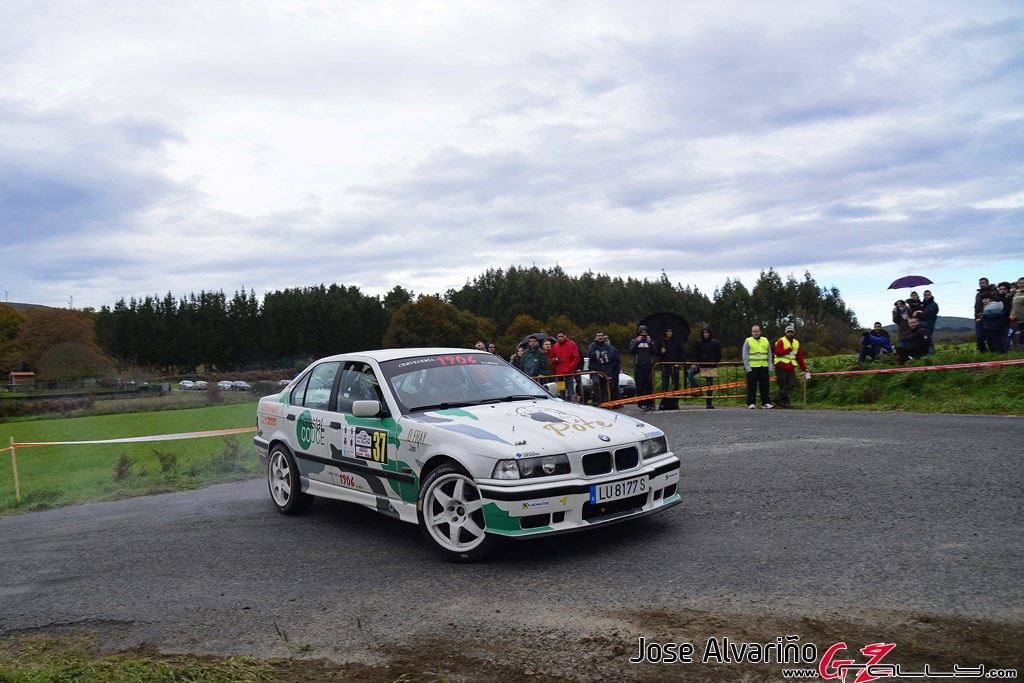ix_rally_da_ulloa_-_jose_alvarino_48_20161128_1982225596
