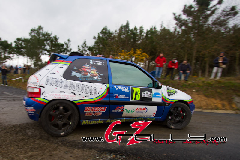 rally_do_cocido_2011_205_20150304_1830547726