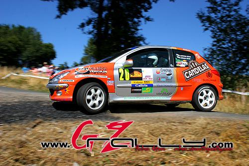 rally_comarca_da_ulloa_195_20150302_1153531047