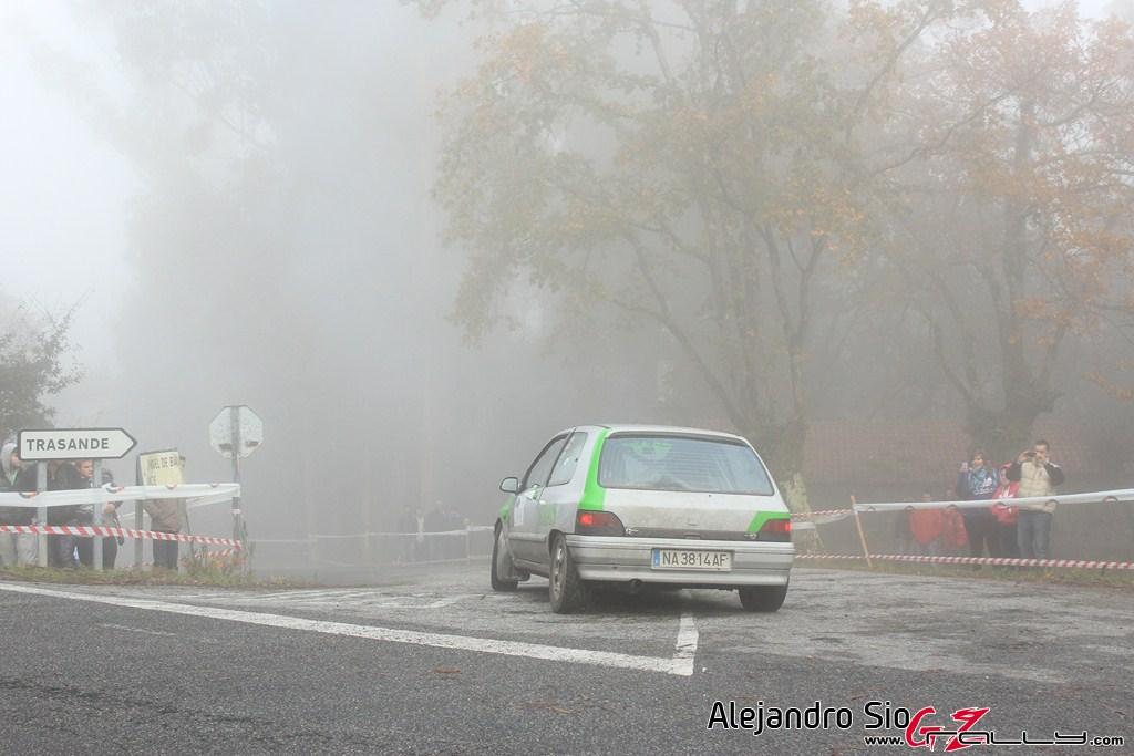 rally_botafumeiro_2012_113_20150304_2036052274