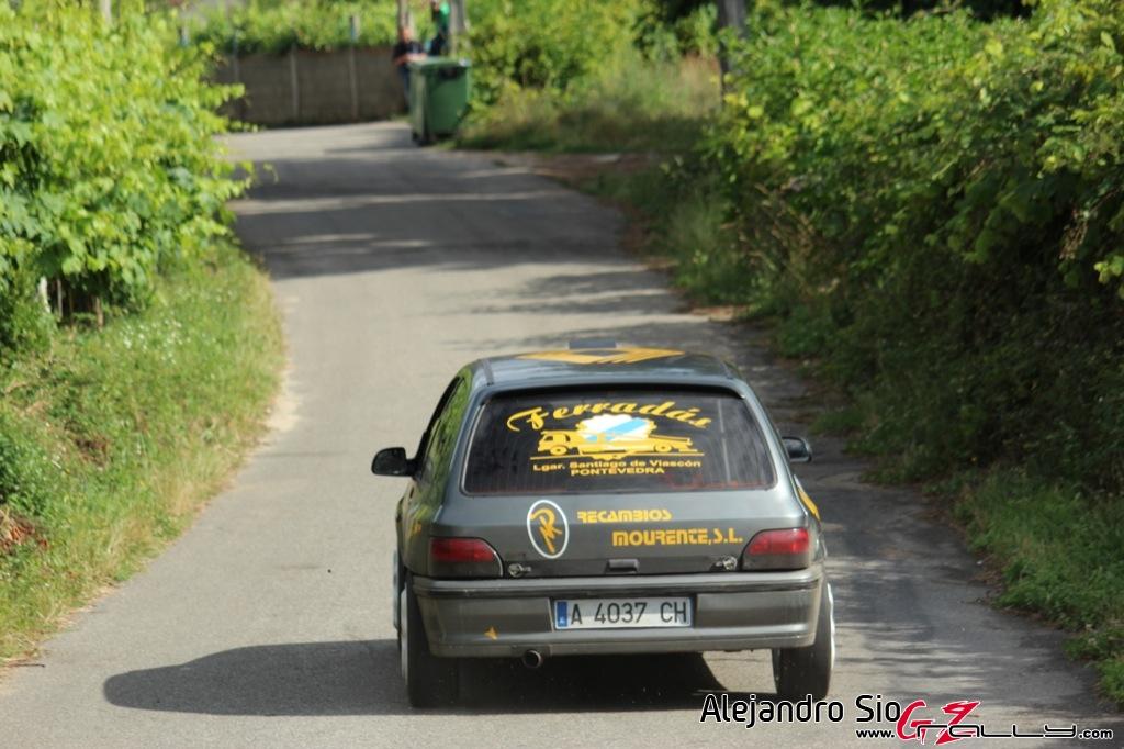 rally_sur_do_condado_2012_-_alejandro_sio_213_20150304_1984289445(1)
