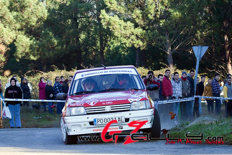 rally_serra_da_groba_2011_13_20150304_1704035038