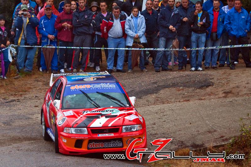 rally_sur_do_condado_2011_314_20150304_1893131648
