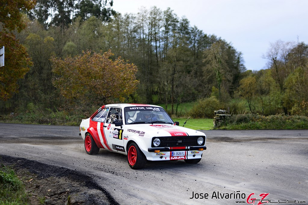 ix_rally_da_ulloa_-_jose_alvarino_3_20161128_1713845979