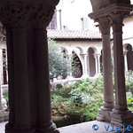 Viajefilos en Aix en Provence 001