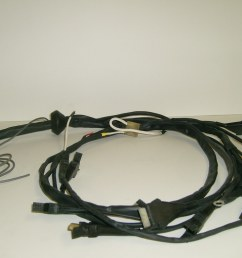 the complete harness by kertwerks [ 1024 x 768 Pixel ]