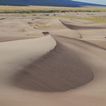 146- Great Sand Dunes NP
