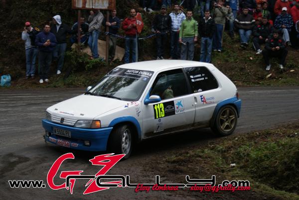 rally_de_noia_2009_115_20150303_1784058453