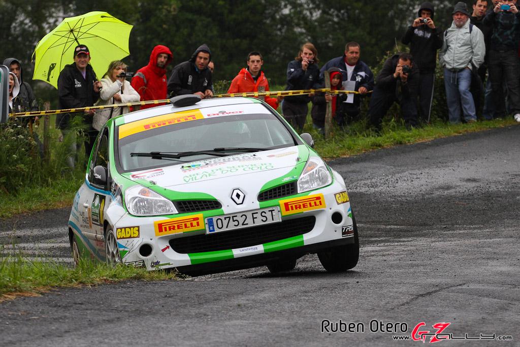 rally_de_naron_2012_-_ruben_171_20150304_1624772653