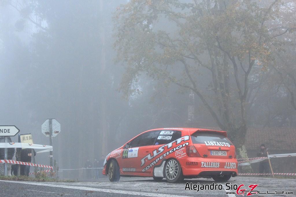 rally_botafumeiro_2012_101_20150304_1912043239