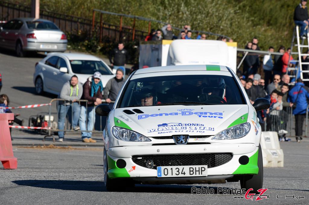rally_masters_galicia_27_20150308_1230951971