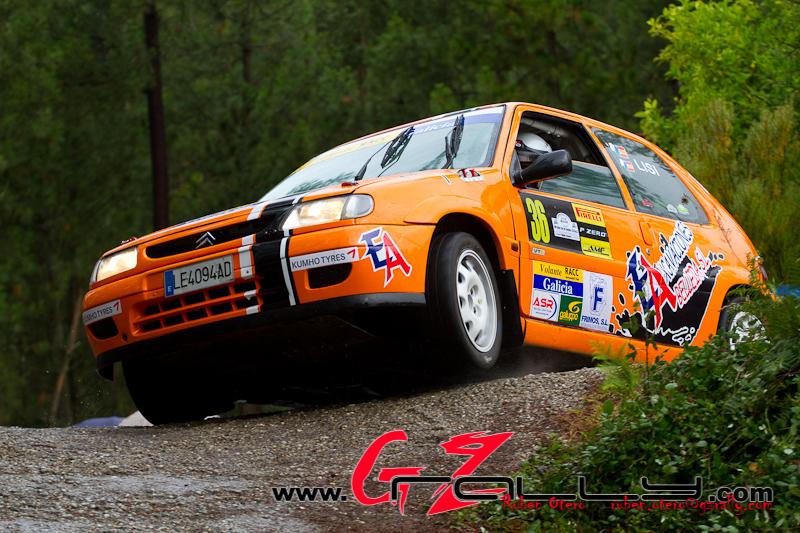 rally_sur_do_condado_2011_407_20150304_1246157093