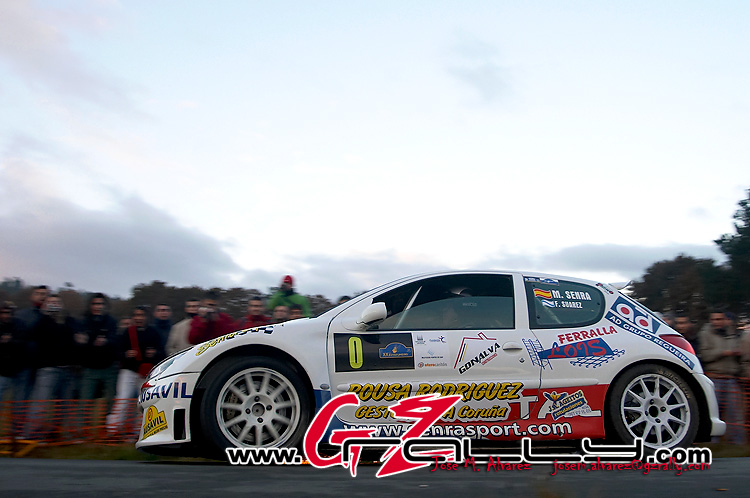 rally_do_botafumeiro_2_20150302_1689473404