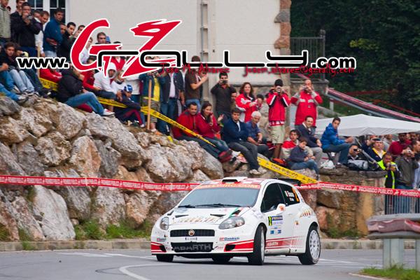 rally_principe_de_asturias_253_20150303_1674720149