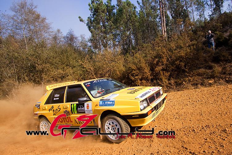 rally_de_tierra_de_touro_2011_4_20150304_1537737192