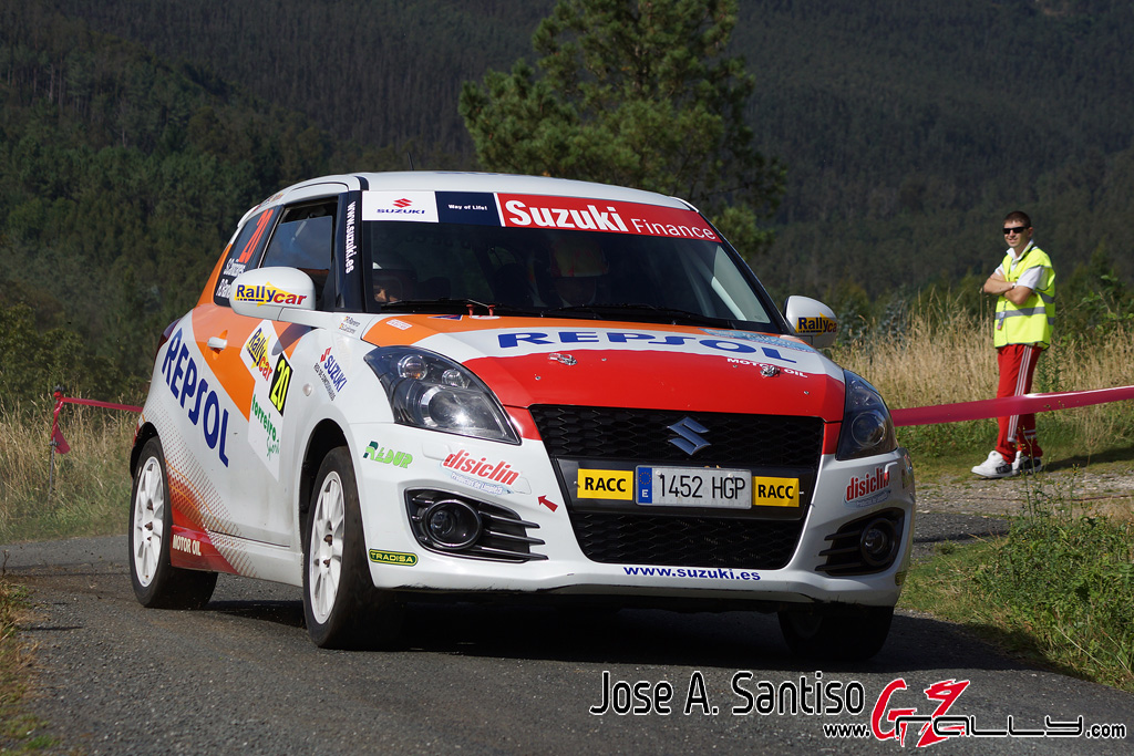 rally_de_ferrol_2012_-_jose_a_santiso_158_20150304_1765081269
