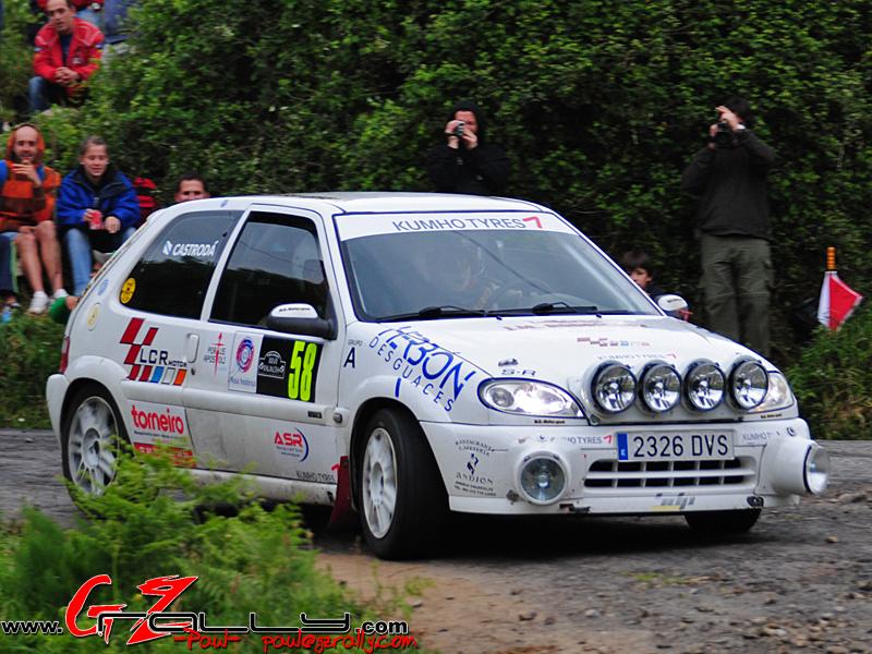 rally_de_noia_2011_7_20150304_1648104520