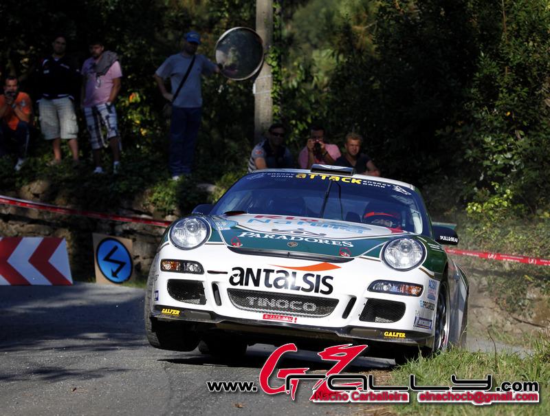 rally_de_ferrol_2011_622_20150304_1045875647