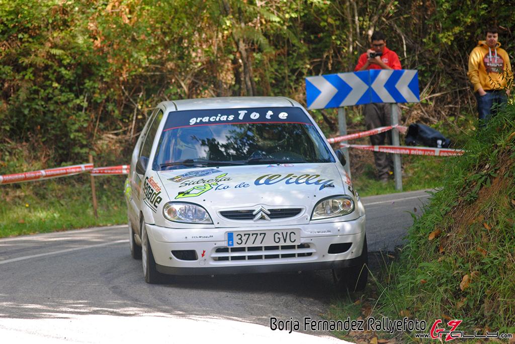 xii_rally_montana_central_-_borja_fernandez_22_20161018_1984739159