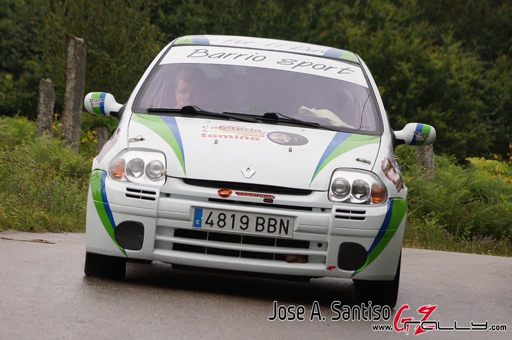 rally_sur_do_condado_2012_-_jose_a_santiso_95_20150304_1182511688