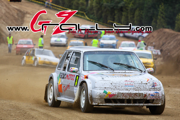 autocross_bergantinos_53_20150303_2021458876