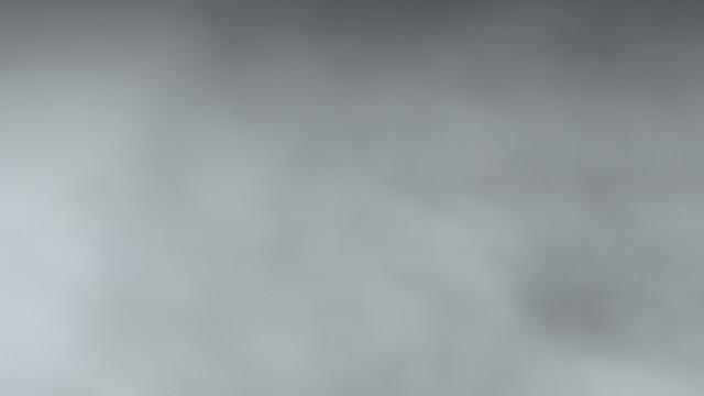 Fog 03