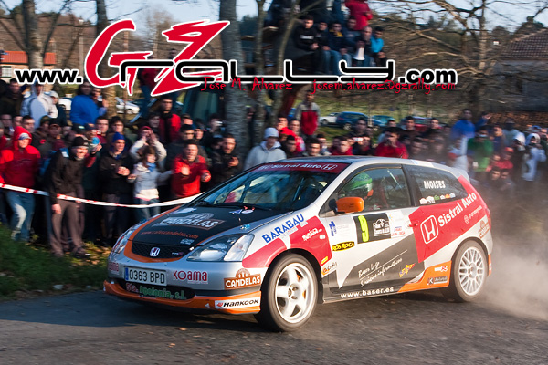 rally_comarca_da_ulloa_306_20150303_1006995657
