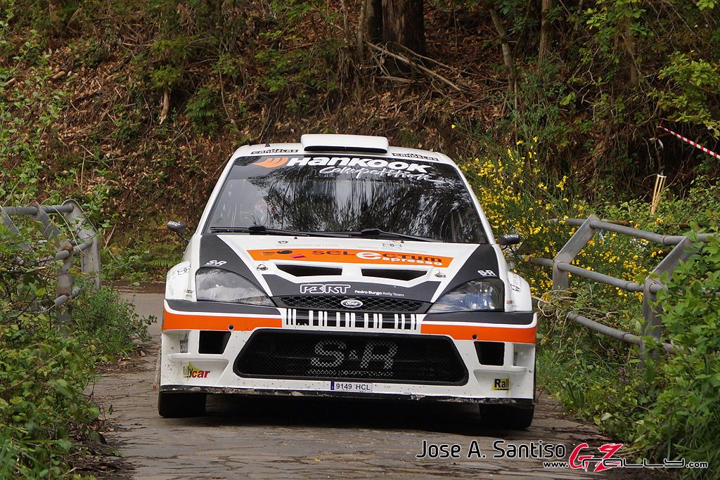 rally_de_noia_2012_-_jose_a_santiso_299_20150304_1968818261
