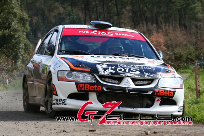 rally_comarca_da_ulloa_37_20150303_1528025028