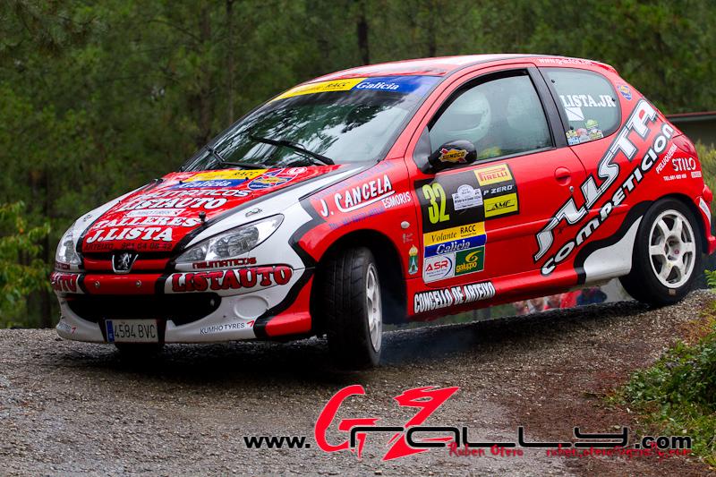 rally_sur_do_condado_2011_295_20150304_1165333785
