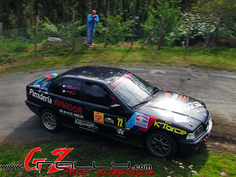 rally_de_naron_2011_643_20150304_1913173099