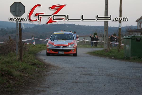 rally_comarca_da_ulloa_86_20150303_1047258246