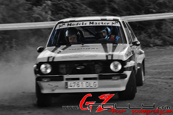 rally_de_galicia_historico_33_20150303_1988417179