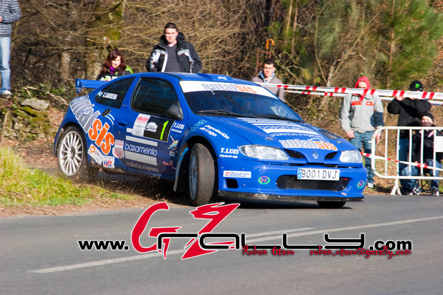 rally_do_cocido_22_20150303_2084978942