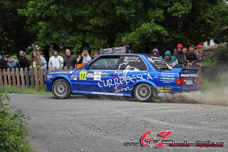 rally_comarca_da_ulloa_2011_322_20150304_1117269693