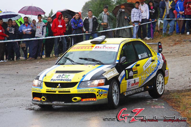 rally_sur_do_condado_2011_32_20150304_1838261494