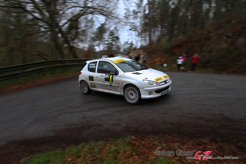 xix_rally_do_cocido_81_20150307_1048186900