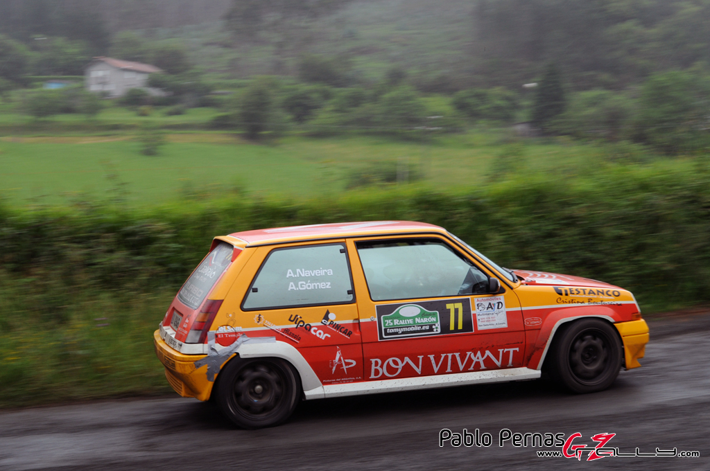 rally_de_naron_2012_-_paul_215_20150304_1014725504